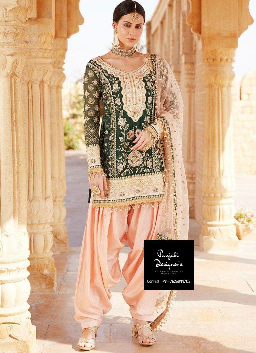 Buy Punjabi Suit Online India Buy Punjabi Suit Online Malaysia Buy Punjabi Suit Online Canada Jas Pengantin Lehenga Lehenga Choli