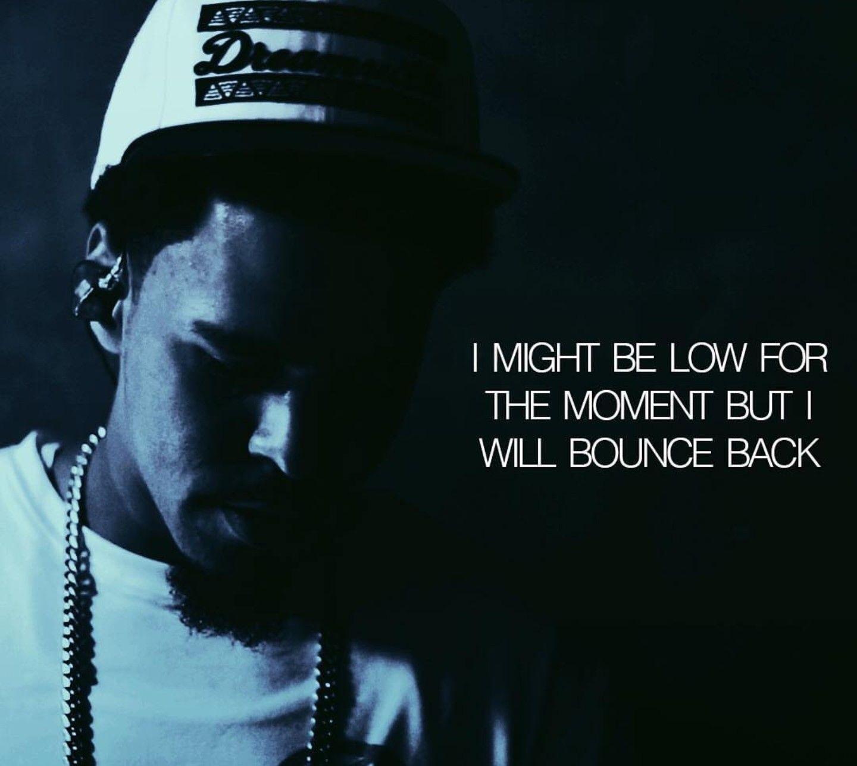 J Cole Hood Quotes Rap Quotes J Cole Quotes
