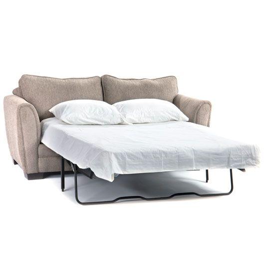 Super Lucas Sofa Sleeper Grey Jeromes Furniture Living Room Pdpeps Interior Chair Design Pdpepsorg