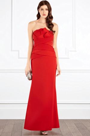13+ Coast breita bandeau dress inspirations