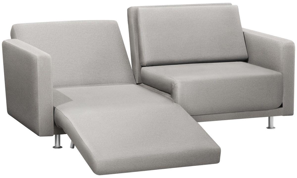 Boconcept Melo 2 Sofa Bed Sofa Bed Design Reclining Sofa