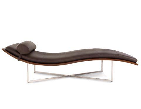 Bolier Domicile Chaise Furniture Design Black And White Furniture Contemporary Furniture