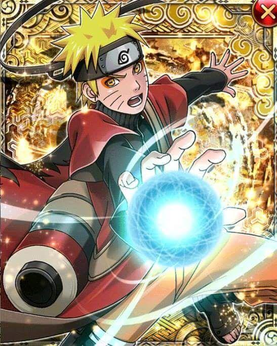Pin de Ley🌙 em cards; naruto em 2020   Naruto mangá ...