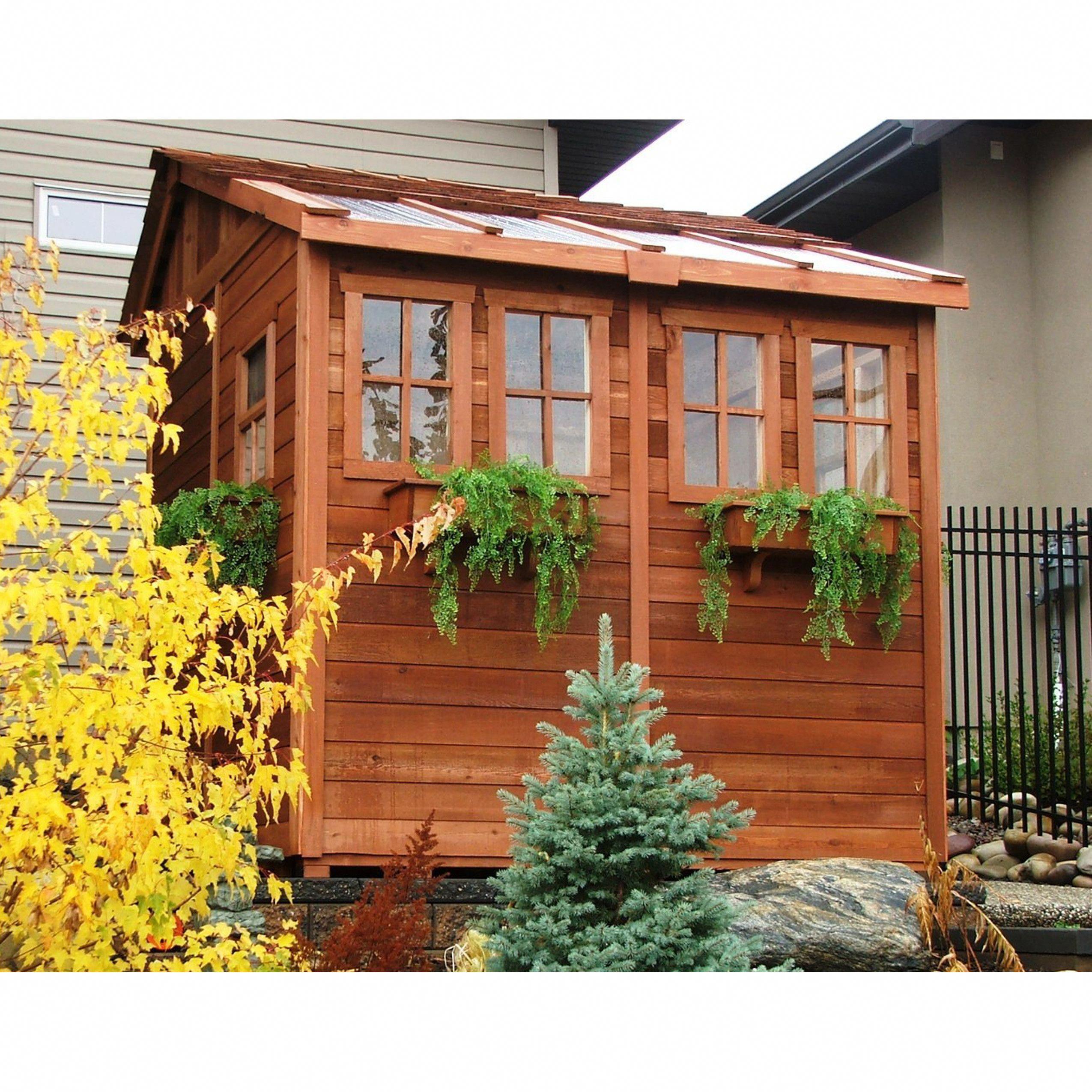 Pergola Builders Near Me #PergolaLatticeRoof Info ... on Outdoor Living Contractors Near Me id=15583