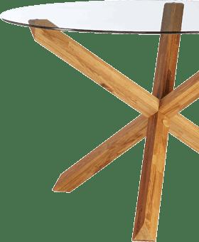 Kochfestes Kopfkissen 40x80 Weiss Danisches Bettenlager Paletten Kissen Esstisch Glas