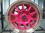 pink rims - Yahoo Image Search Results #pinkrims pink rims - Yahoo Image Search ..., #Image #...