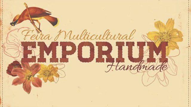 Feira multicultural realizada em Curitiba. captação e edição: Ariadne S. Trilha: Pharrel Williams - Happy