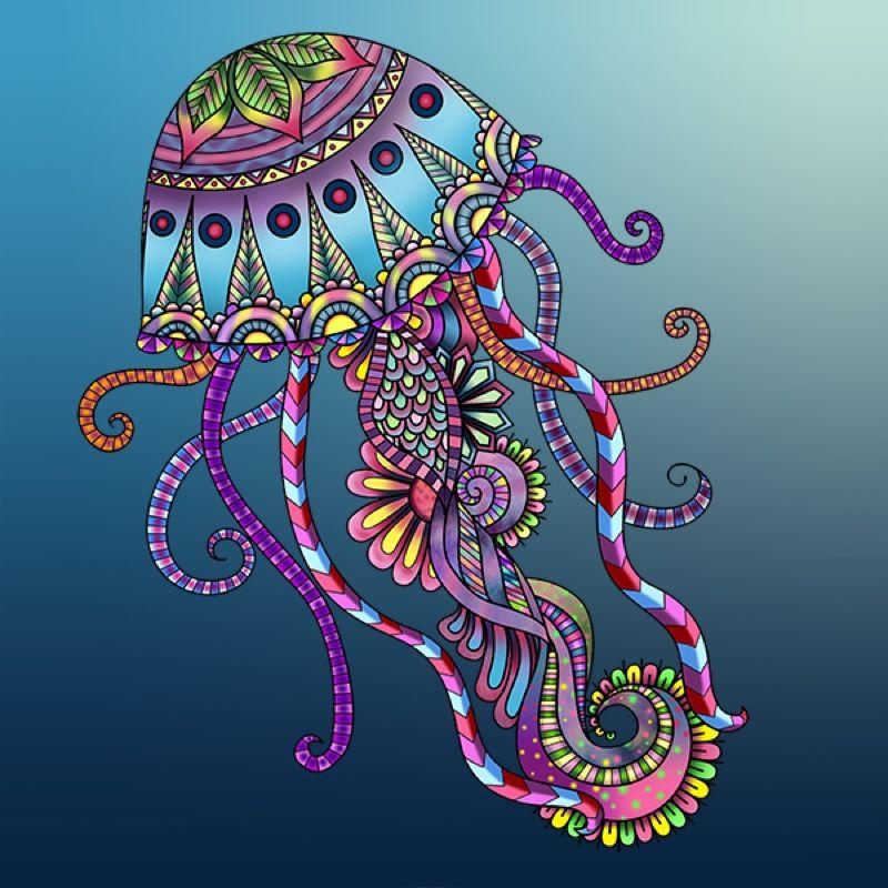 61 Coloring Book App Ipad Pro Free