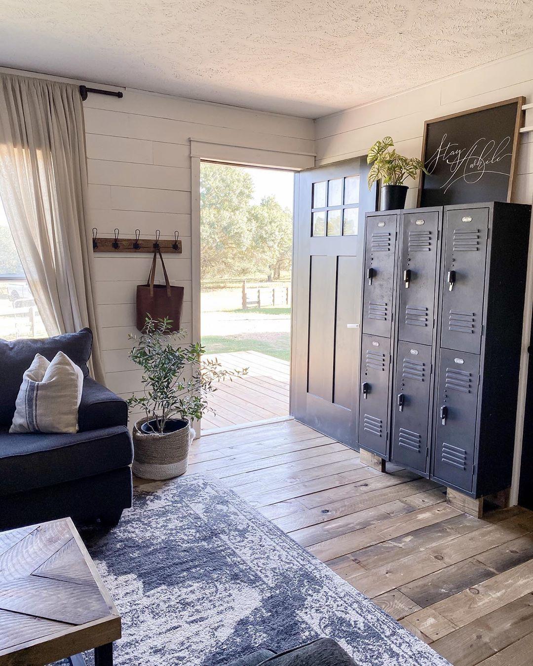 Mobile Homedecorating