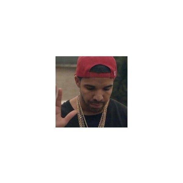 Hold Up Hold My Phone - Drake On My Worst Behavior OVO | cute clothes... ❤ liked on Polyvore featuring accessories and tech accessories