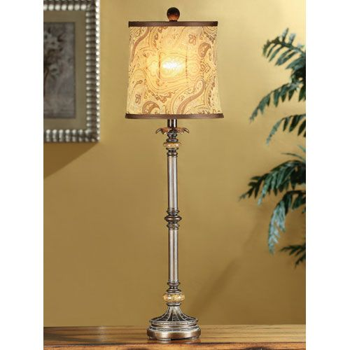 Radford Buffet Lamp Crestview Collection Buffet Lamps Table Lamps Lamps