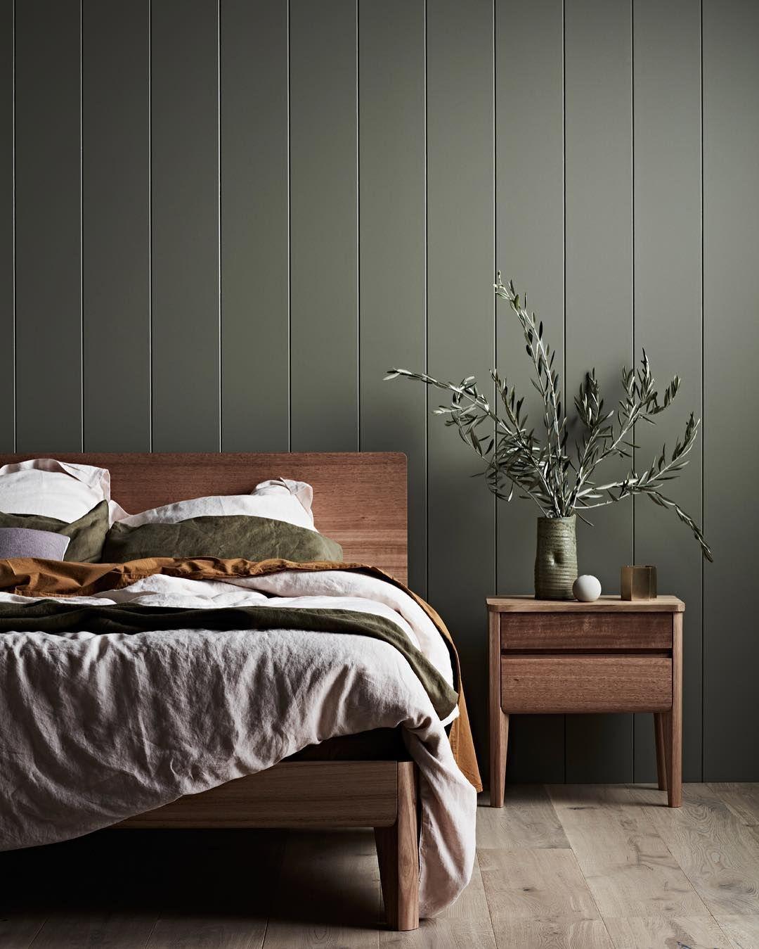 Pin by Kassandra DeKoning on Bedrooms in 2019 Olive