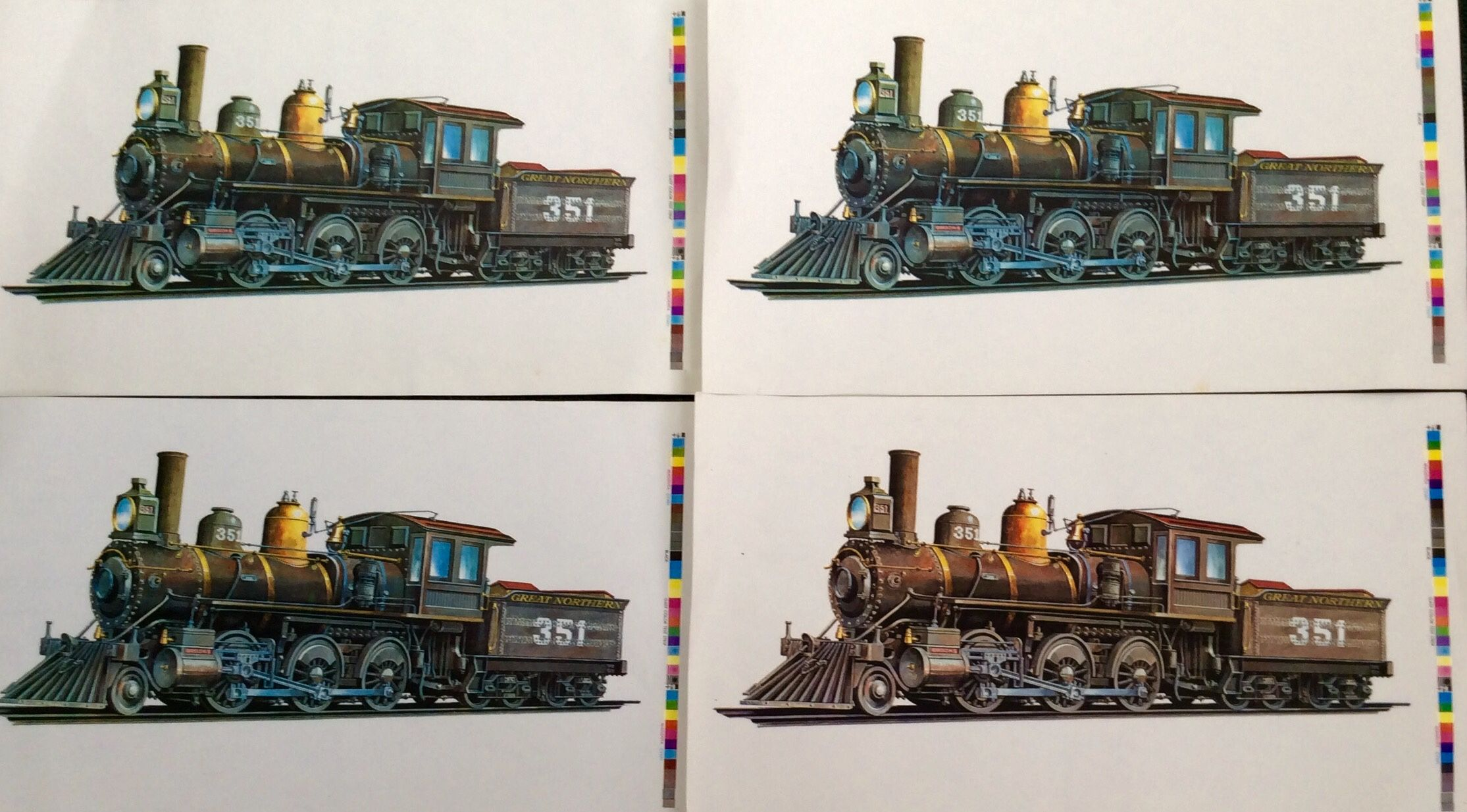 Pin By Robert Bonnell On Steam Engines With Images