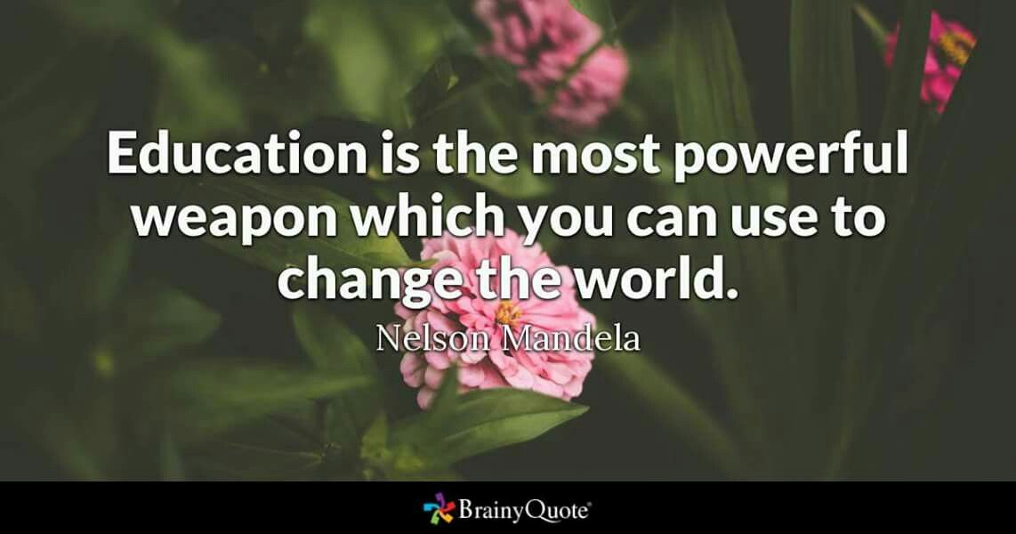 March 25 Todays Specialities Quote Of The Day Education