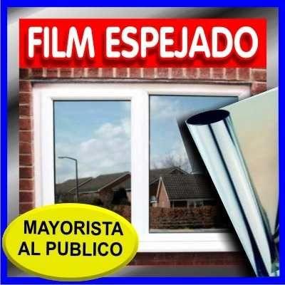 film-lamina-espejado-plata-para-vidrios-y-ventanas-13510-MLA3291056929_102012-O.jpg (400×400)