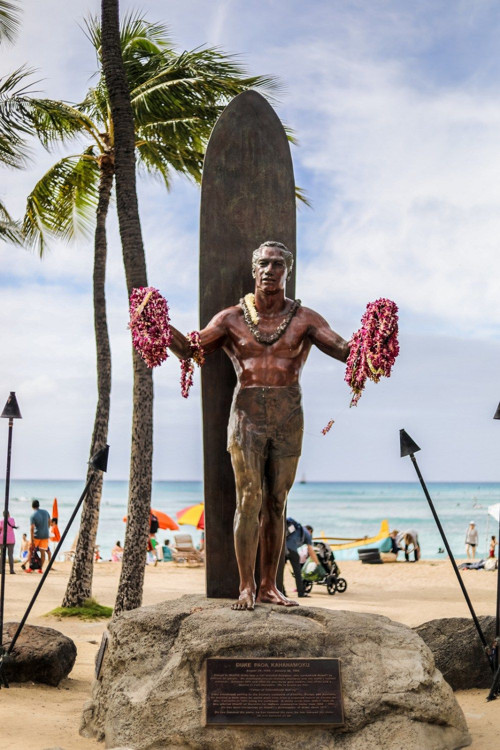 how to move to hawaii for cheap