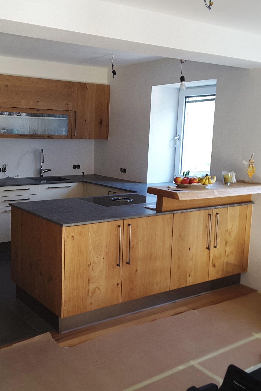Pin Von Figen Kaya Auf Cuisine In 2020 Wohnung Kuche Kuche Landhaus Modern Haus Kuchen
