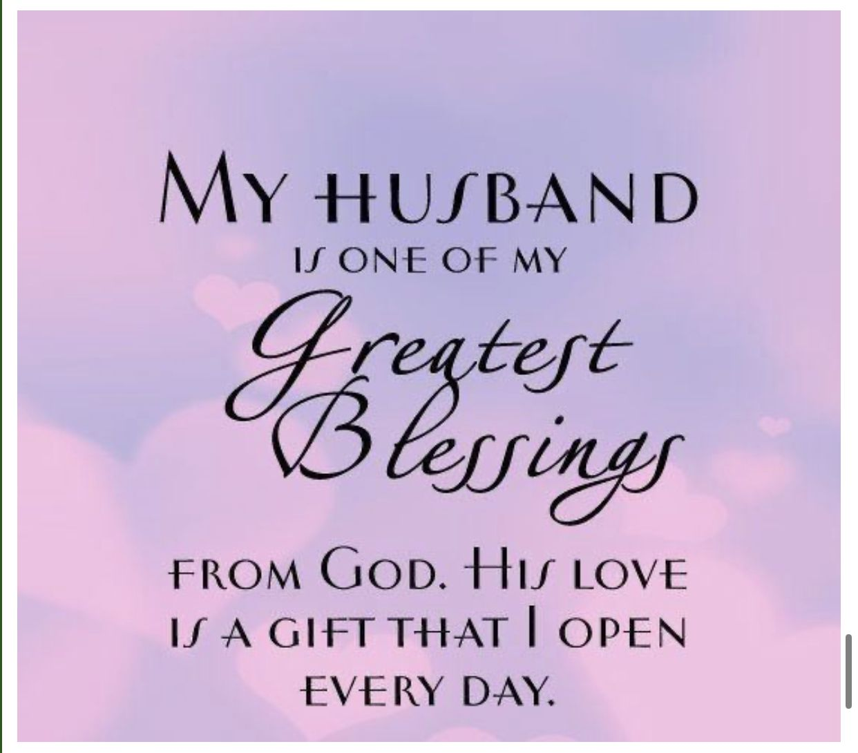 Pin By Ht Brown On Wisdom Quotes In 2020 Valentine Quotes For Husband Valentines Day Quotes For Husband Happy Valentine Day Quotes