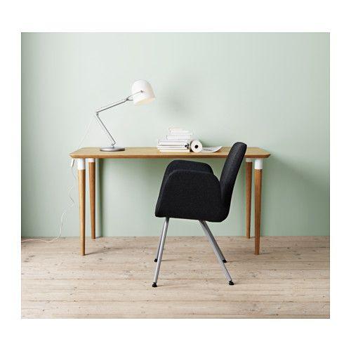 hilver tisch bambus b rost hle farbkonzept und b ros. Black Bedroom Furniture Sets. Home Design Ideas