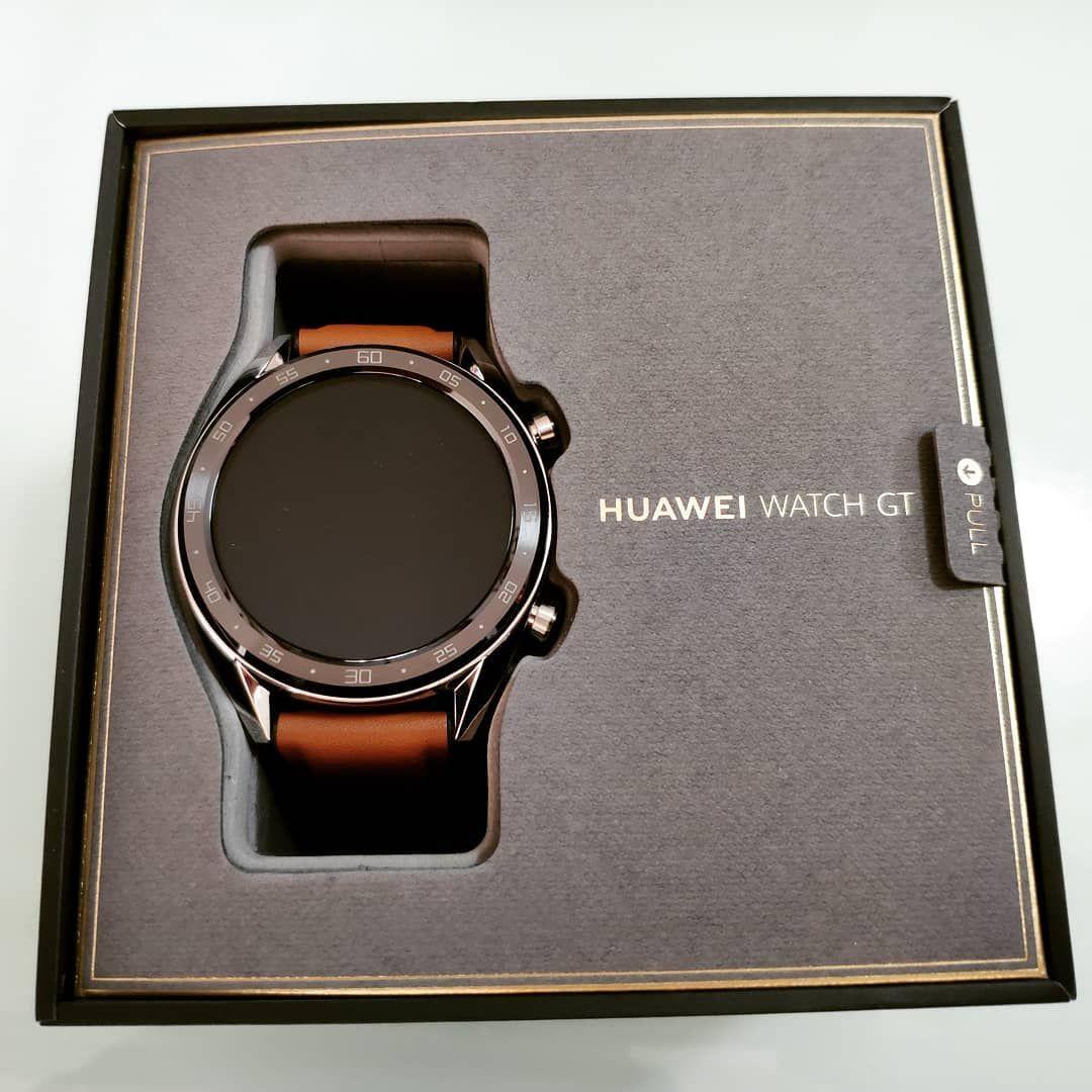 Finally I Got U Watchgt Huawei Smartwear Smartwatch Smart Watch Watch Bands Smart Watches Men