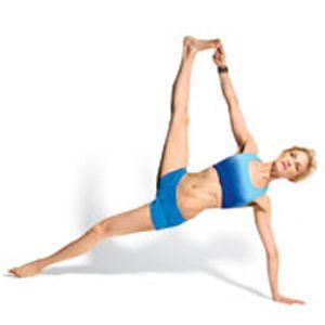 yesyoucan yoga poses  yoga poses advanced yoga and yoga
