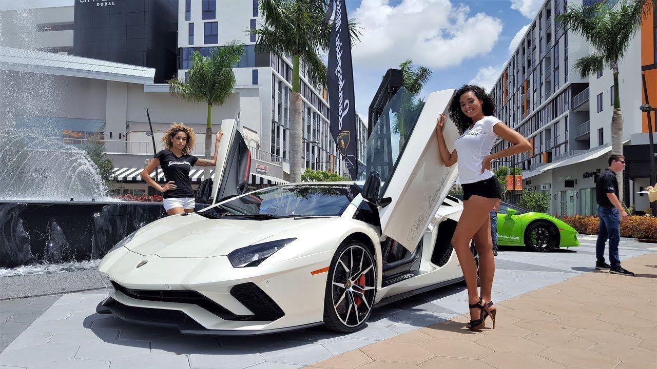 Lamborghini Huracan Evo Spyder Rent Dubai Rent Lamborghini Dubai In 2020 Ferrari Convertible Lamborghini Lamborghini Huracan