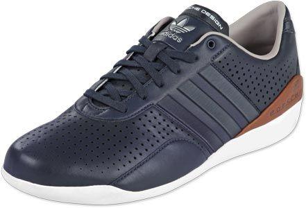 Adidas Porsche 550 Sport   Blue shoes, Sneakers, Adidas