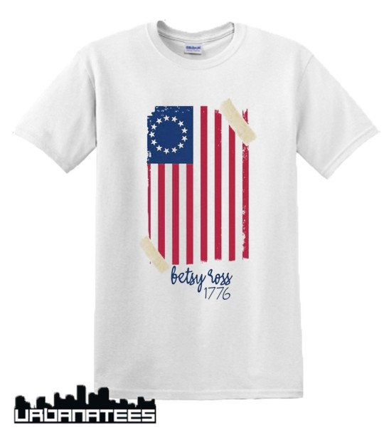 American Flag Catchy T Shirt Menfashion Fashion Womenfashion Shirt In 2020 Fashion T Shirt Shirts