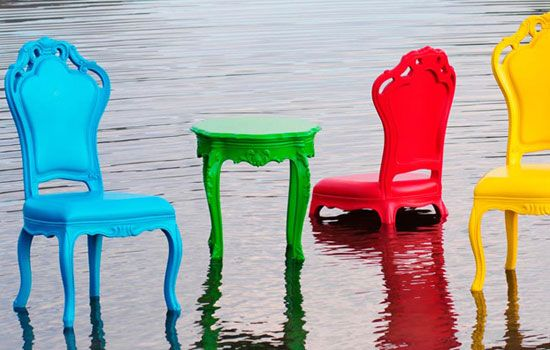 muebles sobre diseo en cancn muebles sobre pedido a tu medida sundec decoracion