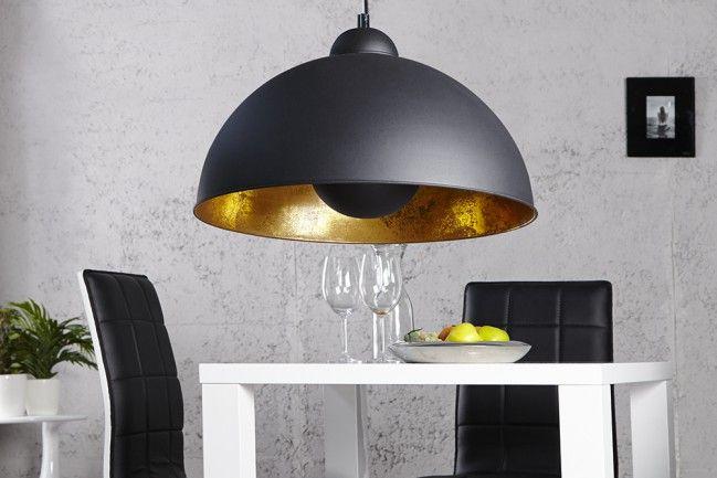 New Sch nes Licht f r Ihre Wohnung Finden Sie au ergew hnliche Design Lampen in gro er Auswahl und zu bezahlbaren Preisen bei Riess Ambiente Seite