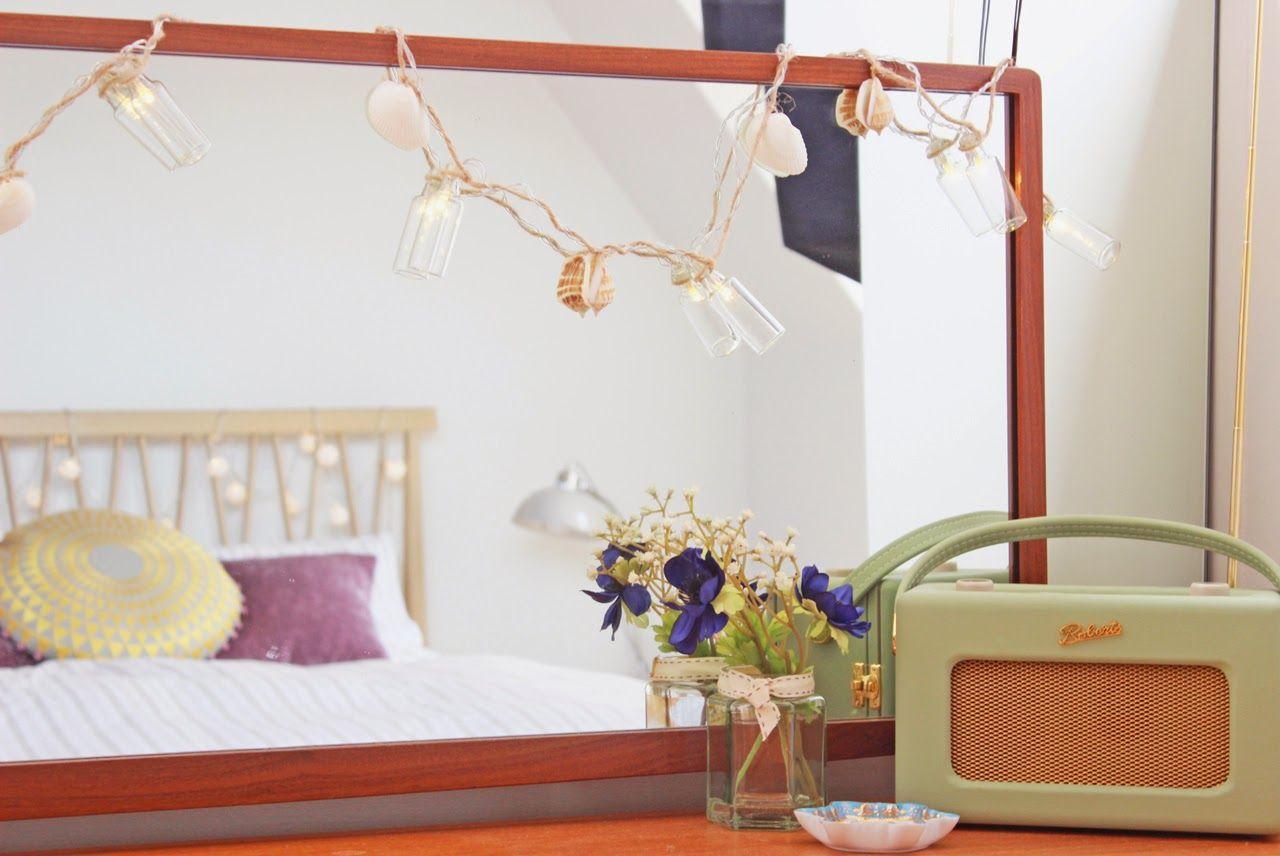 Homeware Haul  Bedroom decor, Home decor inspiration, Room of