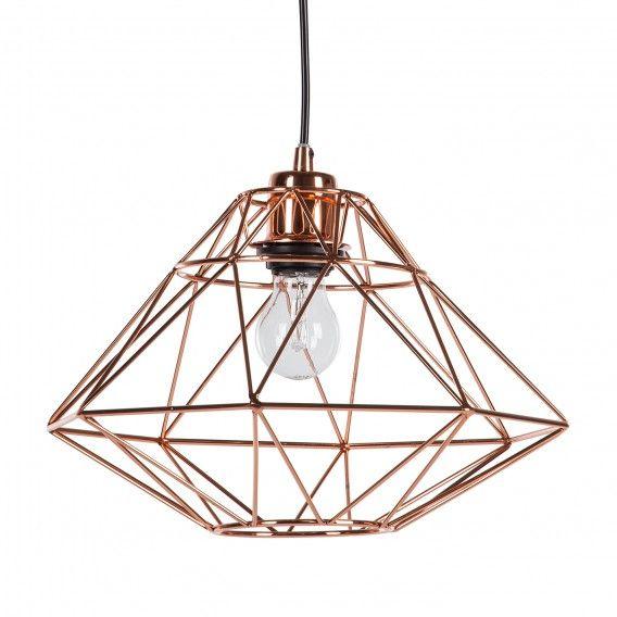 Schlafzimmer Lampe Home24