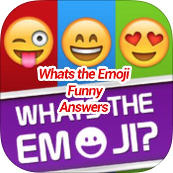 Funny Emoji Whats The Emoji Funny Answers Whats The Emoji Funny Level 8 Piece Of Cakes Emoji Funny Emoji