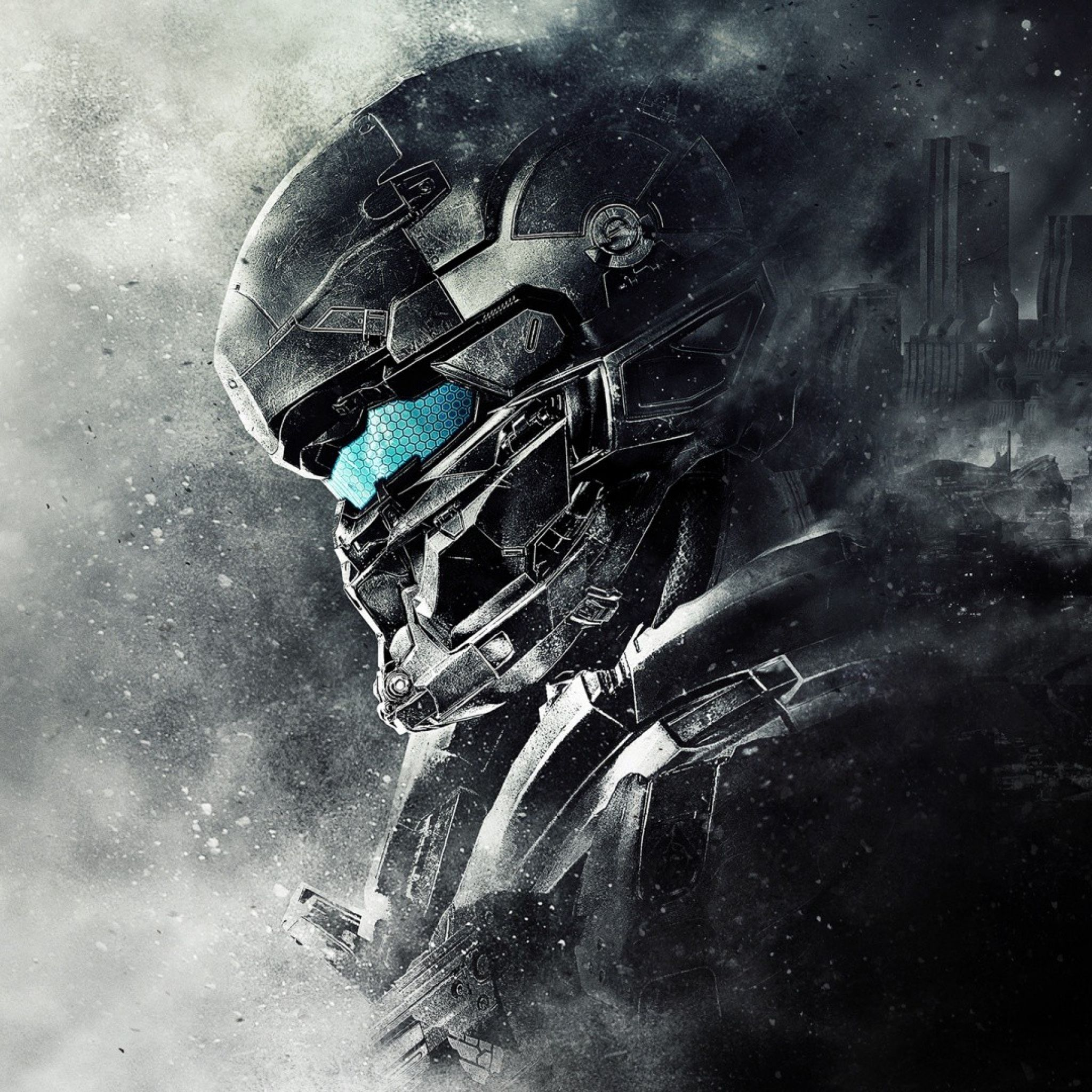 Halo Iphone Wallpapers Top Free Halo Iphone Backgrounds Wallpaperaccess In 2021 Halo Wallpapers Halo Master Chief Master Chief Wallpapers