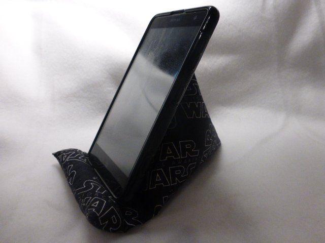 Handy / Phone - Sitzsack \