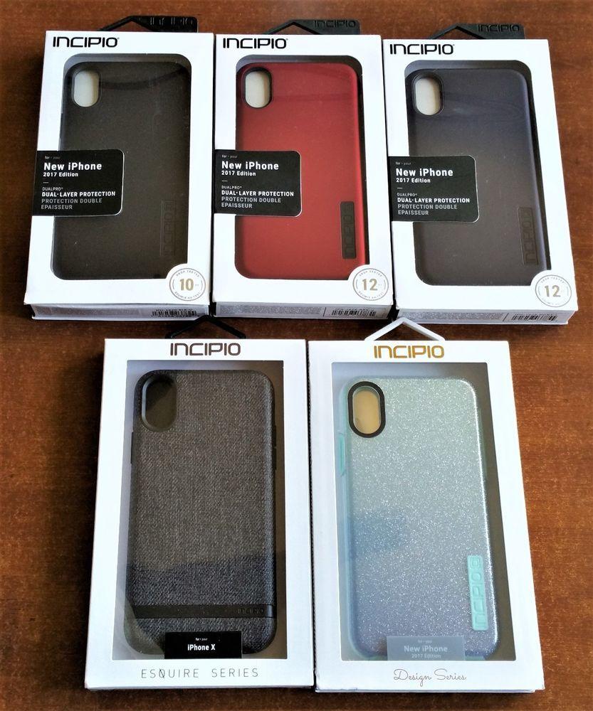 pretty nice 2c2d0 2c7d5 Glitter Iphone Case Ideas #glitteriphonecase #glitterphonecase ...