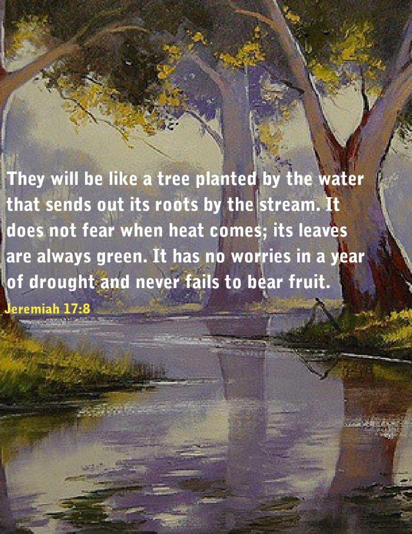 Pin on Bible verses