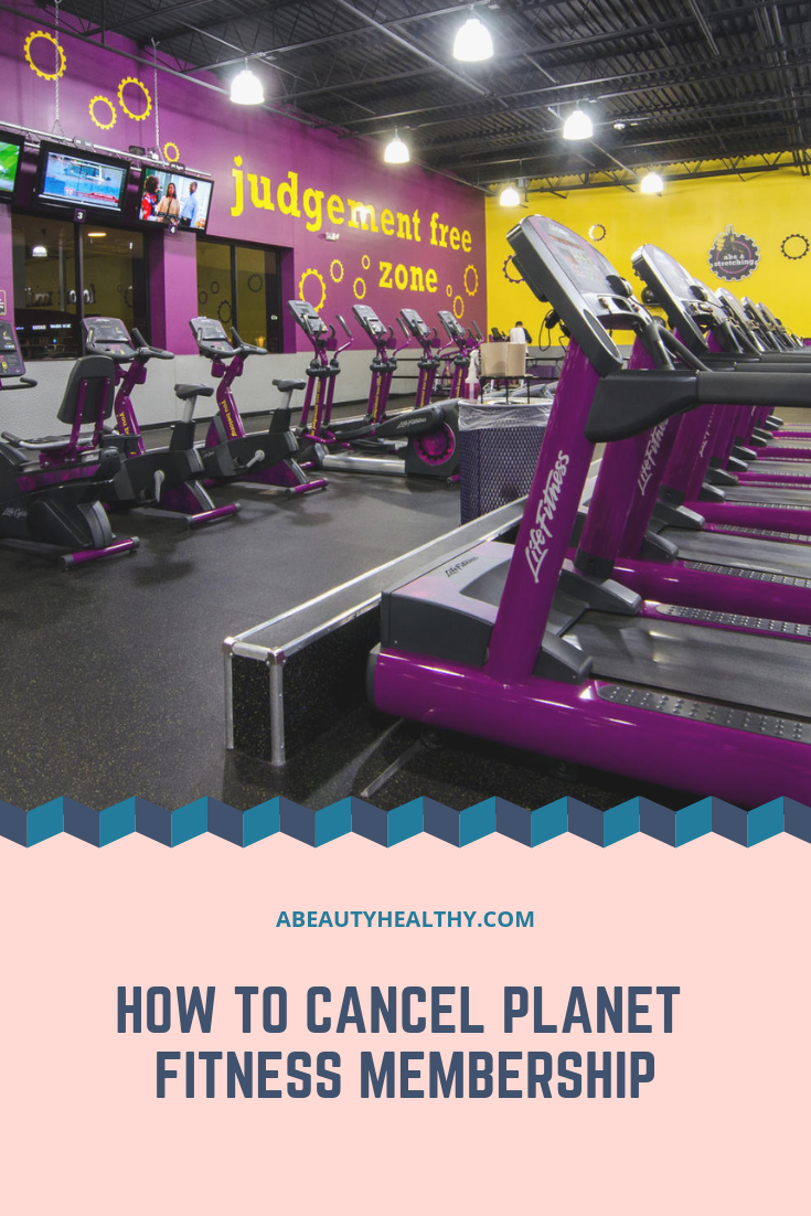 How To Cancel Planet Fitness Membership Planet Fitness Workout Planet Fitness Membership Fitness Membership