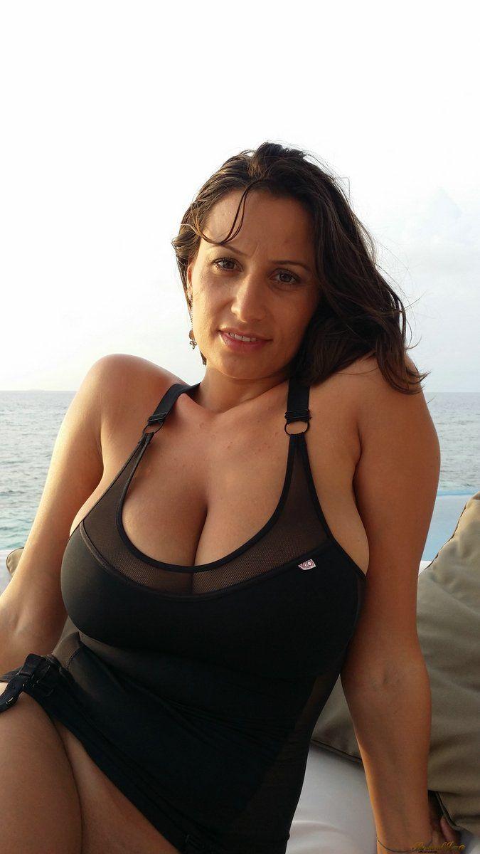 Sensual Jane Nude Photos 47