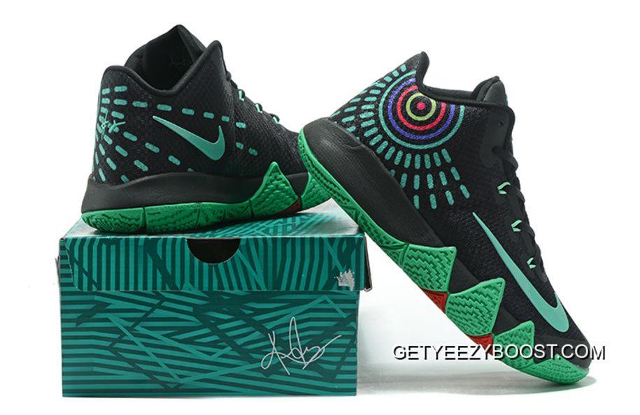 cdbd987c5a75 http   www.getyeezyboost.com nike-kyrie-4-mens-basketball-shoes ...