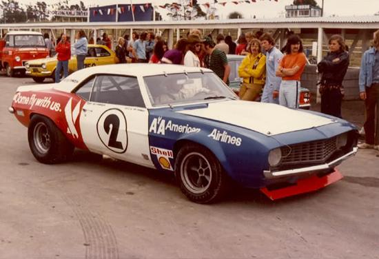 Pin On Vintage Motorsport