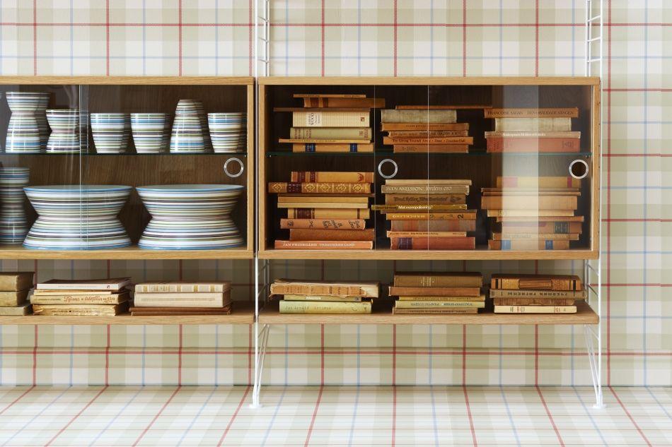 String - Hans Keukens - www.hanskeukens.be