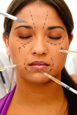 Who Can Inject Botox? And Who Should You Trust to Do It Correctly