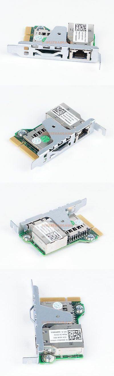 Other Ent Server Components 56092: Dell Idrac7 Enterprise
