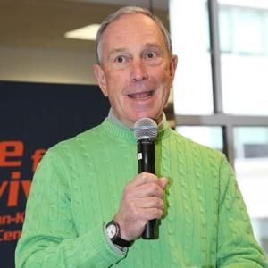03/04/13 Mayor Bloomberg's net worth jumps $5B, making him 13th richest person on planet - By David Seifman, New York Post
