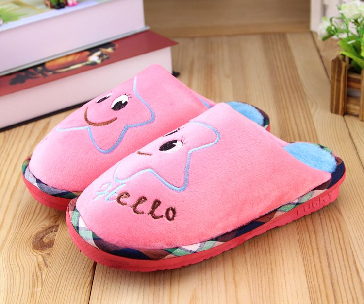 VISIT --> http://playertronics.com/products/chaussons-hiver-femme-home-slippers-women-winter-new-warm-slippers-cartoon-cotton-slippers-pantoufle-femme-ciabatte-pantoffels/ http://playertronics.com/products/chaussons-hiver-femme-home-slippers-women-winter-new-warm-slippers-cartoon-cotton-slippers-pantoufle-femme-ciabatte-pantoffels/