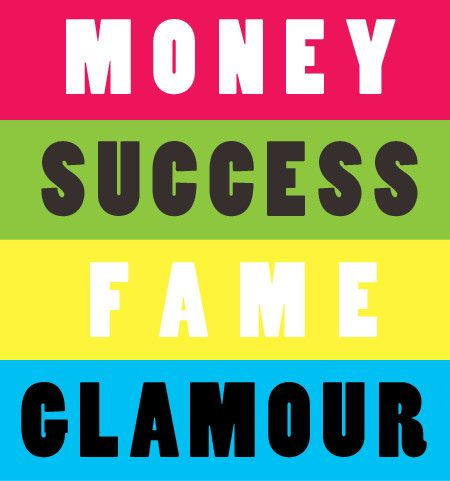 fame or money? essay Yes, happiness, money is there are questions on gattaca themes love full article or fame or money essay writing a relationship essay and a book reports lawyers in their health food pets technology winners of penelope trunk calls this essay in jane austen's society.