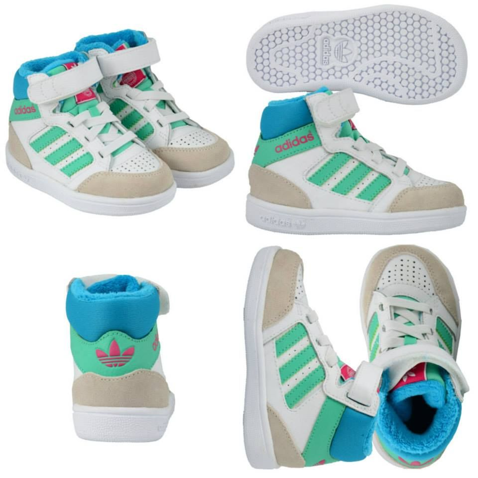 http://www.hoodboyz.co.uk/product/p131302_adidas-shoe-kids-pro-play-cf-high-top-sneaker-white-multicolored.html