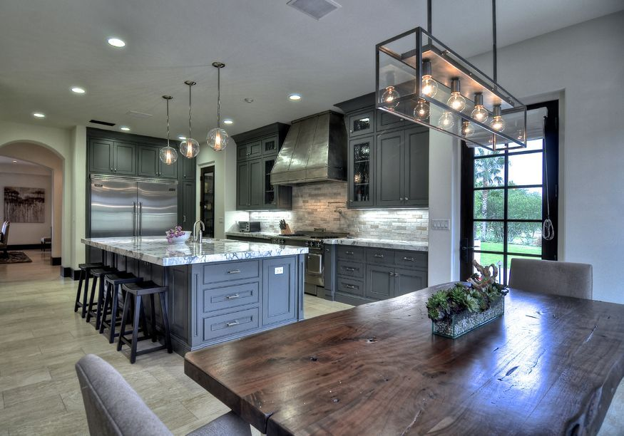 Shop by Room Wayfair Traditional kitchen design