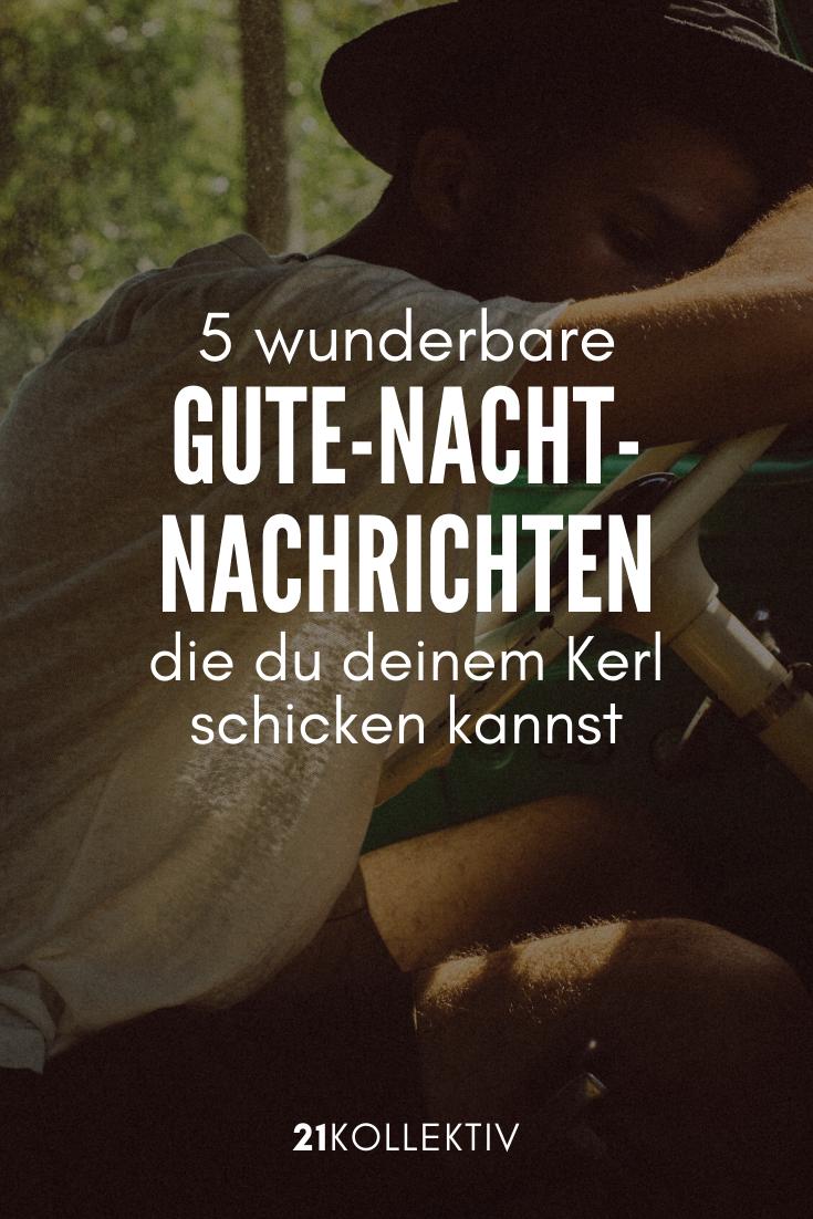 5 Wunderbare Gute Nacht Nachrichten Fur Deinen Partner Gute Nacht Nachrichten Gute Nacht Schatz Gute Nacht Text